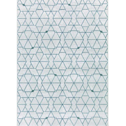 Kusový koberec Piazzo 12149 515
