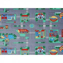 Kusový koberec Playground (dětský)