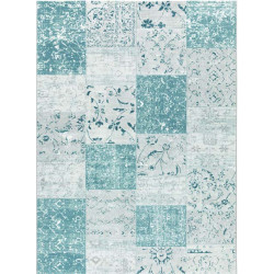 Kusový koberec Piazzo 12168 505