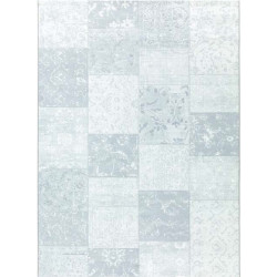 Kusový koberec Piazzo 12168 910