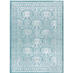 Kusový koberec Piazzo 12171 505