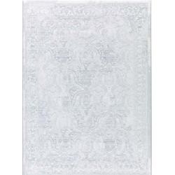 Kusový koberec Piazzo 12171 910
