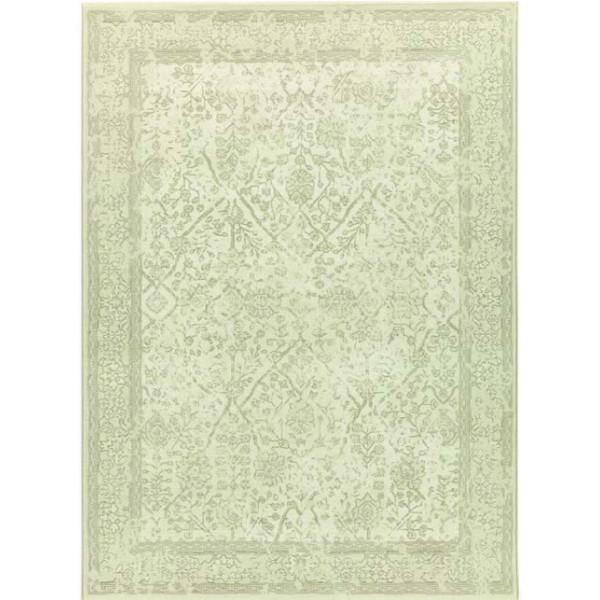 Osta luxusní koberce Kusový koberec Piazzo 12176 100, koberců 120x170 cm Béžová - Vrácení do 1 roku ZDARMA