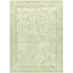 Kusový koberec Piazzo 12176 100