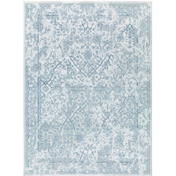 Kusový koberec Piazzo 12176 515