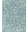 Kusový koberec Piazzo 12176 535