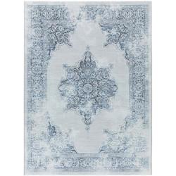 Kusový koberec Piazzo 12180 915