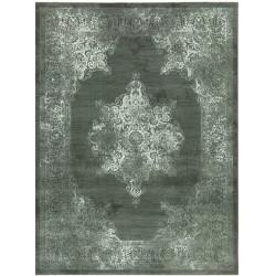 Kusový koberec Piazzo 12180 921