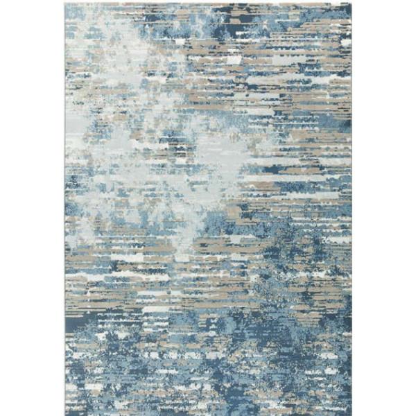 Kusový koberec Piazzo 12187 505