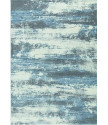 Kusový koberec Piazzo 12191 505