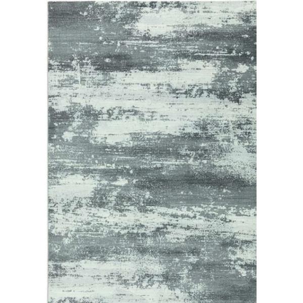 Osta luxusní koberce Kusový koberec Piazzo 12191 910, kusových koberců 60x120 cm% Šedá - Vrácení do 1 roku ZDARMA vč. dopravy