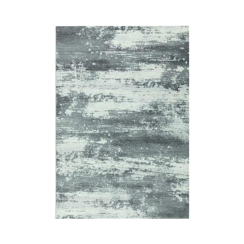 Kusový koberec Piazzo 12191 910