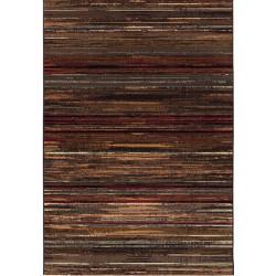 Kusový koberec Zheva 65438 090