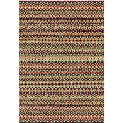 Kusový koberec Zheva 65440 190