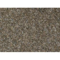 Metrážový koberec Lindau 80 Hnědý