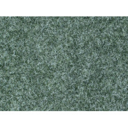 Metrážový koberec Lindau 20 Zelený
