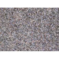 Metrážový koberec Lindau 60 Béžový