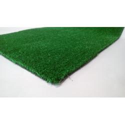 Travní koberec Masters