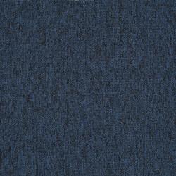 Kobercový čtverec Cobra 5560 modrá
