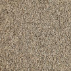 Kobercový čtverec Cobra 5509 písková