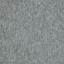 Kobercový čtverec Cobra 5542 tmavě šedá
