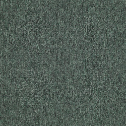 Kobercový čtverec Cobra 5570 zelená