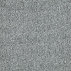 Kobercový čtverec Cobra 5540 světle šedá