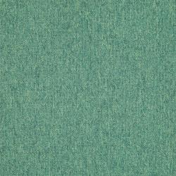 Kobercový čtverec Cobra 5576 světle zelená
