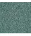 Kobercový čtverec Sonar 4441 zelený