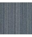 Kobercový čtverec Cobra Lines 5661 modrá