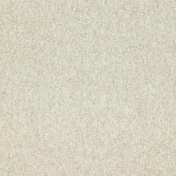 Kobercový čtverec Sonar 4470 béžový