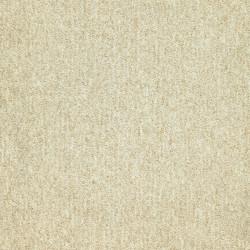 Kobercový čtverec Sonar 4472 přírodní béžová
