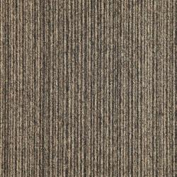 Kobercový čtverec Cobra Lines 5609 písková