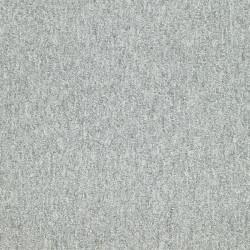 Kobercový čtverec Sonar 4475 světle šedý