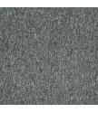 Kobercový čtverec Sonar 4477 antracit