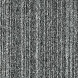 Kobercový čtverec Cobra Lines 5645 světle šedá
