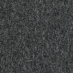 Kobercový čtverec Sonar 4478 černý