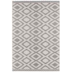 Kusový koberec Botany Grey 103312