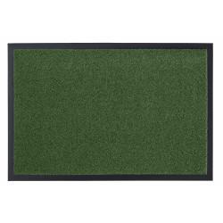 Kusový koberec Garden Brush 103291 zelený
