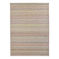 Kusový koberec Lotus Rose Gold 103252