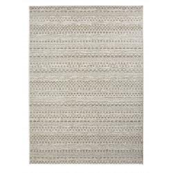 Kusový koberec Lotus Creme Taupe 103251