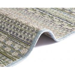 Kusový koberec Lotus Pastel Multicoloured 103250