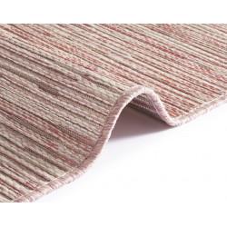 Kusový koberec Lotus Rose 103249