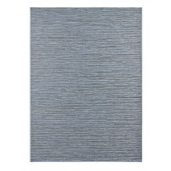 Kusový koberec Lotus Ocean Blue 103247