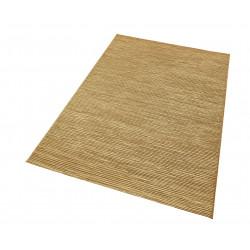 Kusový koberec Lotus Gold 103246