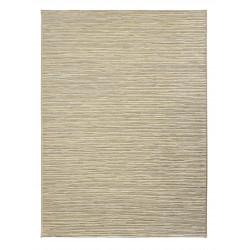 Kusový koberec Lotus Creme Gold 103245