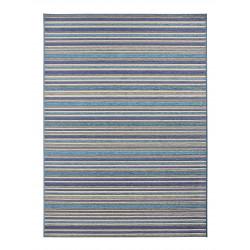 Kusový koberec Lotus Ocean Blue 103244
