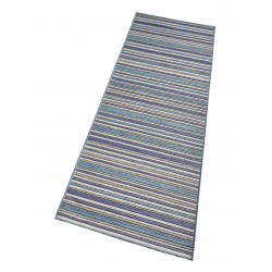 Kusový koberec Ocean Blue 103244