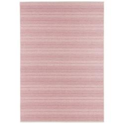 Kusový koberec Botany Pink 103308