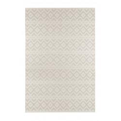 Kusový koberec Harmony Wool Creme 103313